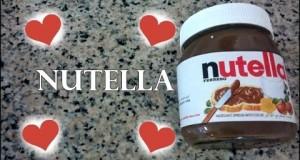 3-quick-and-easy-nutella-snacks-Lolita-sunshine