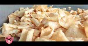 A-MUAY-LEK-Healthy-Crispy-Baked-Snack