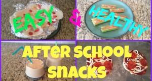 DIY-Healthy-Easy-After-School-Snacks