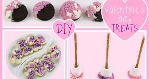 DIY-Valentines-day-treats-DIY-Frozen-snacks-ideas-for-Valentines-Day-EASY-recipes1