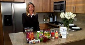 Dr.-Melina-Healthy-Snacking