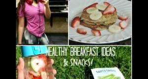 EASY-Healthy-Breakfast-Ideas-My-Favorite-Snacks