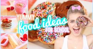 Easy-Breakfast-Lunch-Ideas-for-School-Aspyn-Ovard