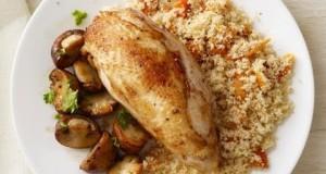 Easy-chicken-breast-recipes