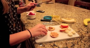 Healthy-After-School-Snacks-Easy-to-Make-HauteBrilliance