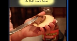 Healthy-Late-Night-Snack-Ideas4
