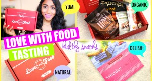 Love-With-Food-Healthy-Snack-Tasting