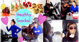 Quick-Easy-Healthy-Snacks-for-After-School
