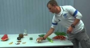 Quick-and-healthy-snack-options-by-Soren-Kristensen-EFM-Nutrition