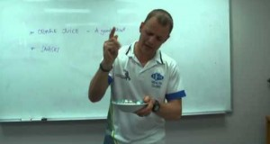 Soren-discusses-the-sugar-content-in-fruit-juice-and-provides-healthy-snack-options