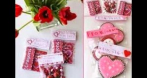 Valentine-Treats-For-Kids