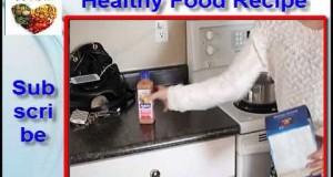 Healthy Breakfast Ideas for School | Healthy Food Recipe
