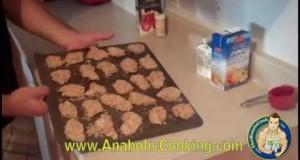 Healthy Recipes:Healthy Chicken Nuggets Recipes