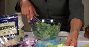 Meijer Healthy Living — Easy Dinners